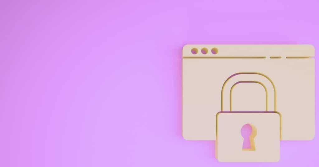 SSL-sertifikaatti ja ssl-salaus