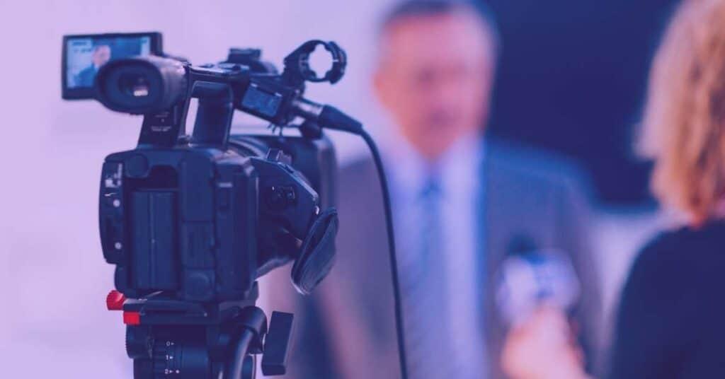 Media-alan trendit ja haasteet