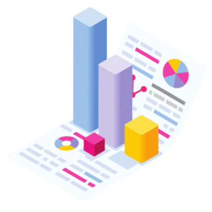 KPI mittari