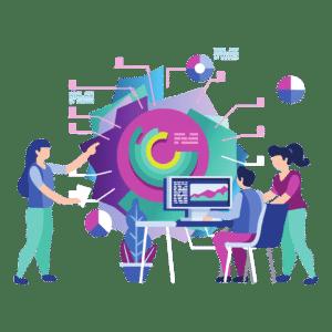 SWOT Analyysi on tärkeä työkalu liiketoiminnan suunnittelussa