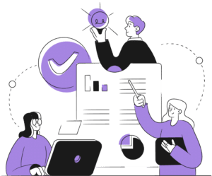 Sampo Consulting