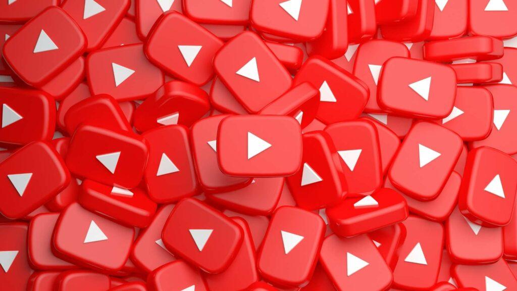 YouTube videot markkinoinnissa